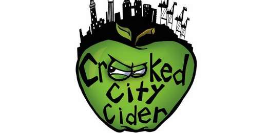 Crooked city cider 2